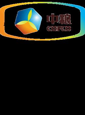 https://d1w8c6s6gmwlek.cloudfront.net/buzzapparelusa.com/overlays/254/362/25436205.png img