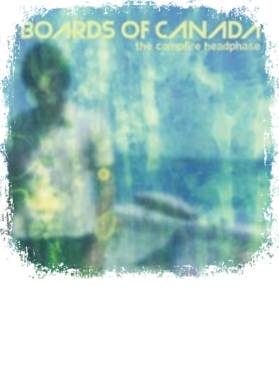 https://d1w8c6s6gmwlek.cloudfront.net/buzzapparelusa.com/overlays/255/138/25513892.png img