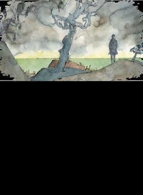 https://d1w8c6s6gmwlek.cloudfront.net/buzzapparelusa.com/overlays/258/644/25864496.png img