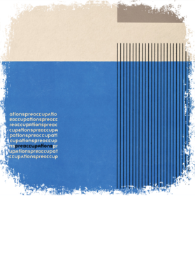 https://d1w8c6s6gmwlek.cloudfront.net/buzzapparelusa.com/overlays/259/161/25916115.png img