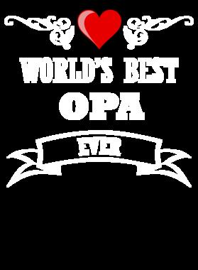 https://d1w8c6s6gmwlek.cloudfront.net/buzzapparelusa.com/overlays/338/133/33813394.png img