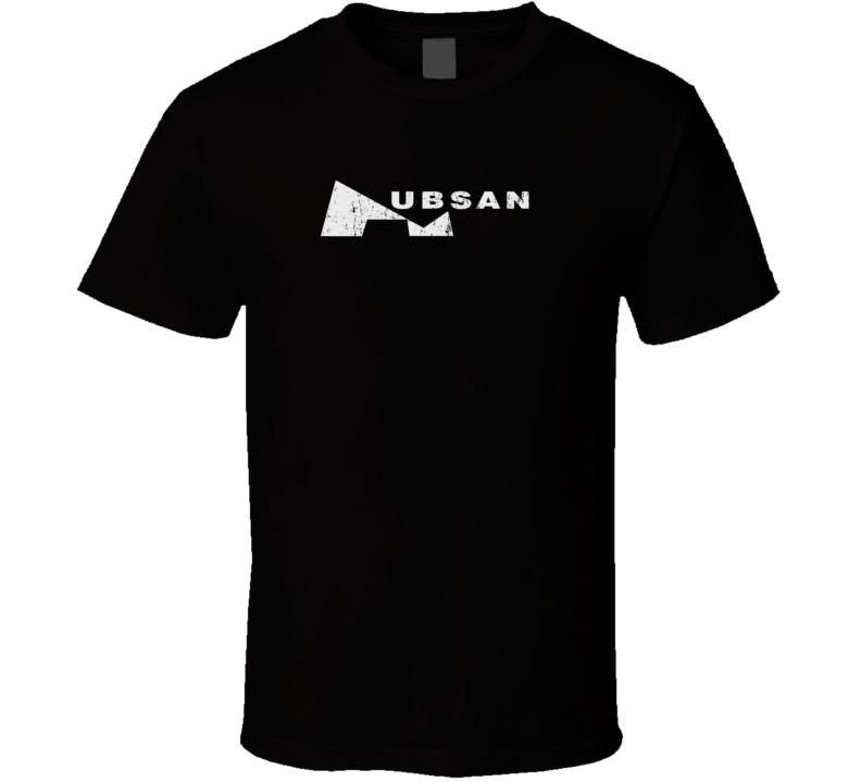 Hubsan RC Aircraft Cool Geek Worn Look T Shirt