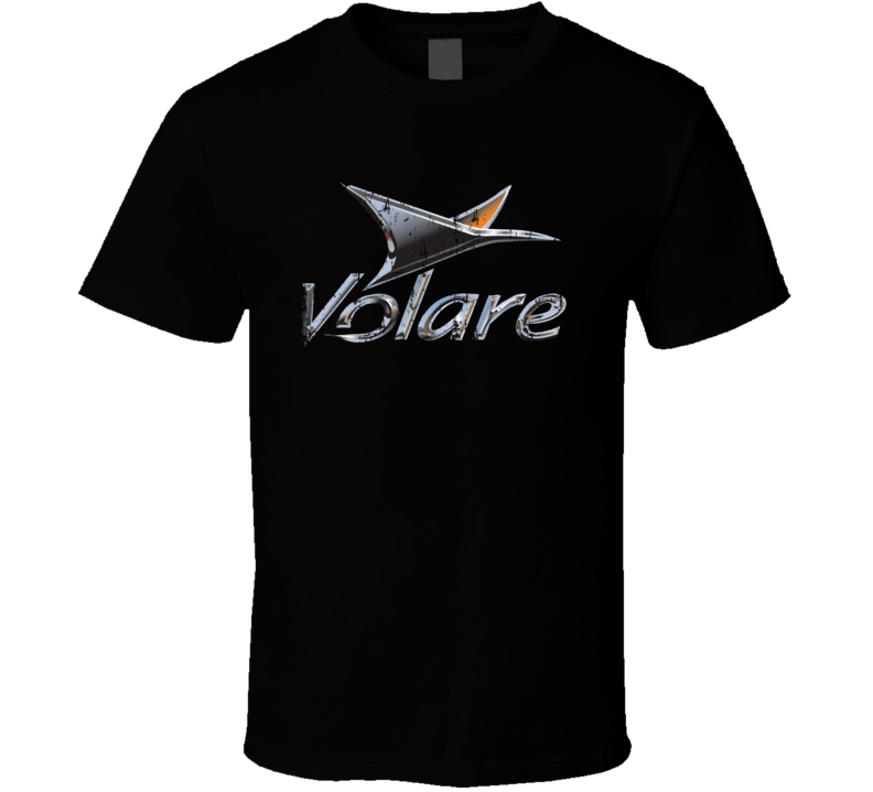Volar-e Electric Car Cool Sustainable Green Worn Look T Shirt