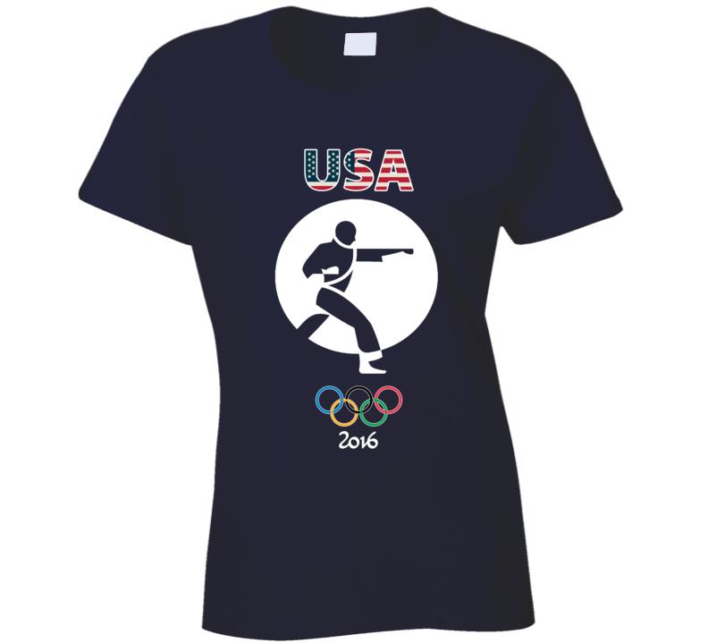 Team USA Karate Champion Rio 2016 Olympic Gold Athlete Fan T Shirt Team Canada Karate Champion 2016 Olympics Gold Athlete Fan T Shirt Team GB Karate Champion Rio 2016 Olympics Gold Athlete Fan T Shirt Team USA Karate Champion Rio 2016 Olympics Athlete Fan