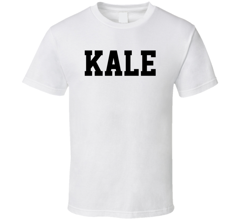Kale Worn by Beyonce in 7/11 Cool Singer Faded Look Music T Shirt