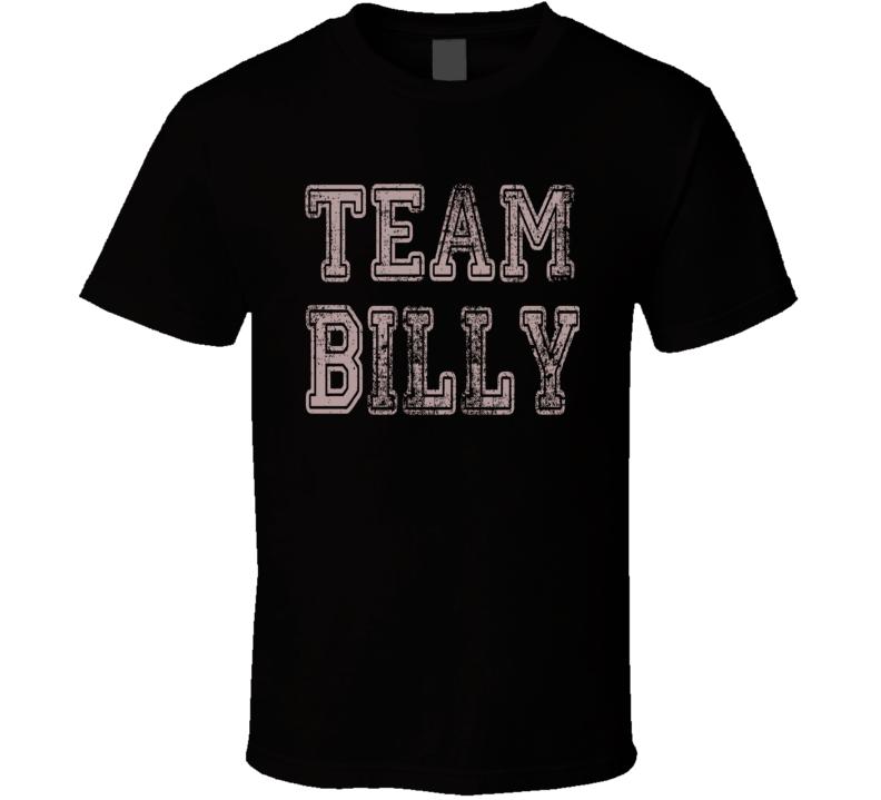 Team Billy DJ Khaled Do You Mind Lyrics Worn Look Rap Music T Shirt