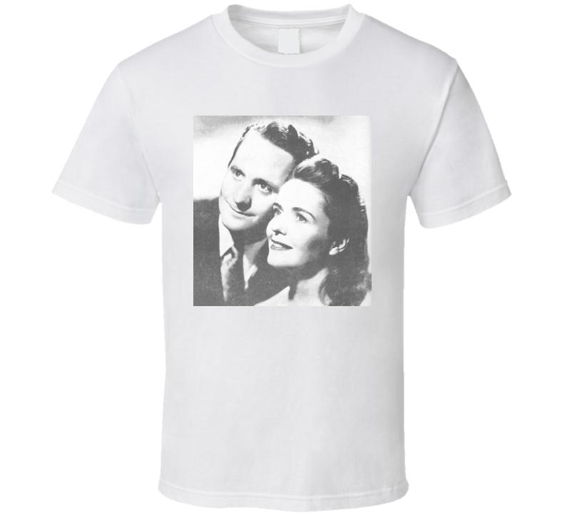 Les PaulMeet Mr. Callaghan T Shirt
