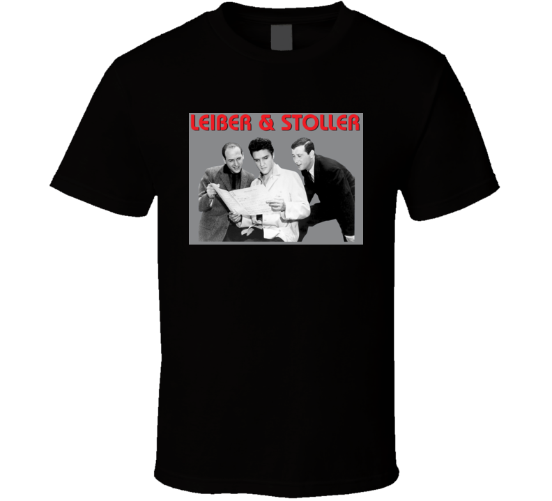 Eddie Fisher I Need You Now t shirt
