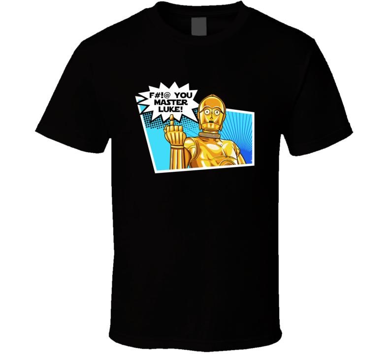 R2 D2 Bb8 T Shirt