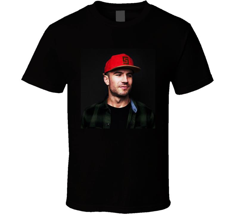 Someone T Shirt