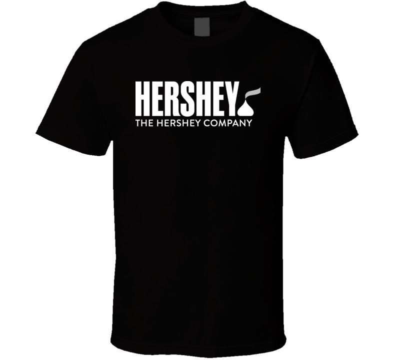 Hersh Hd T Shirt