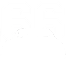 https://d1w8c6s6gmwlek.cloudfront.net/cargeektees.com/overlays/107/529/10752912.png img