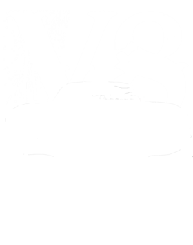 https://d1w8c6s6gmwlek.cloudfront.net/cargeektees.com/overlays/109/528/10952833.png img