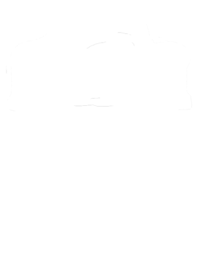 https://d1w8c6s6gmwlek.cloudfront.net/cargeektees.com/overlays/110/146/11014683.png img