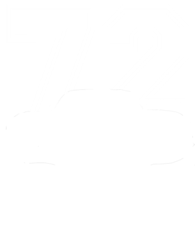https://d1w8c6s6gmwlek.cloudfront.net/cargeektees.com/overlays/113/595/11359516.png img
