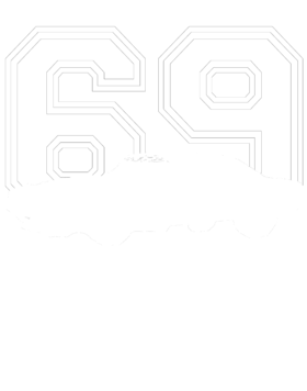 https://d1w8c6s6gmwlek.cloudfront.net/cargeektees.com/overlays/114/810/1148102.png img