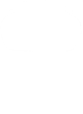 https://d1w8c6s6gmwlek.cloudfront.net/cargeektees.com/overlays/115/190/11519071.png img