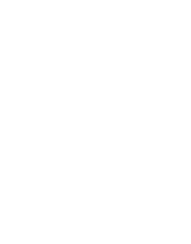 https://d1w8c6s6gmwlek.cloudfront.net/cargeektees.com/overlays/115/435/1154355.png img