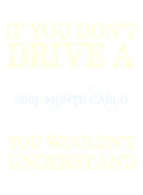 https://d1w8c6s6gmwlek.cloudfront.net/cargeektees.com/overlays/115/593/1155932.png img