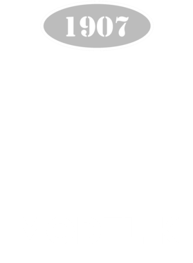 https://d1w8c6s6gmwlek.cloudfront.net/cargeektees.com/overlays/118/494/1184947.png img
