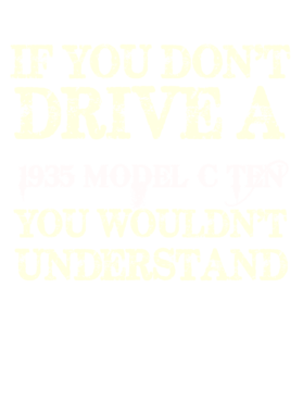 https://d1w8c6s6gmwlek.cloudfront.net/cargeektees.com/overlays/118/601/1186016.png img