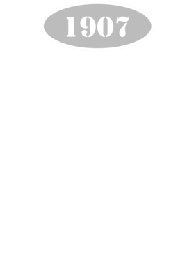 https://d1w8c6s6gmwlek.cloudfront.net/cargeektees.com/overlays/121/146/1211463.png img