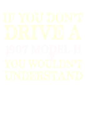https://d1w8c6s6gmwlek.cloudfront.net/cargeektees.com/overlays/131/065/1310651.png img