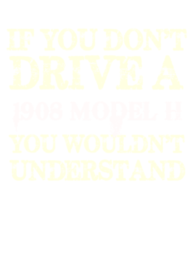 https://d1w8c6s6gmwlek.cloudfront.net/cargeektees.com/overlays/131/065/1310655.png img