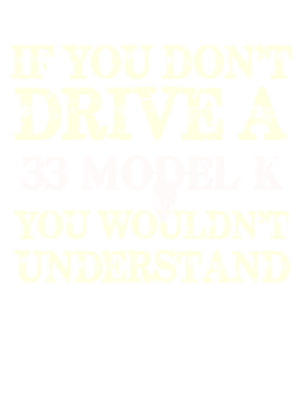 https://d1w8c6s6gmwlek.cloudfront.net/cargeektees.com/overlays/138/182/1381821.png img