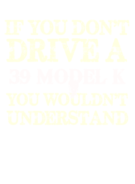 https://d1w8c6s6gmwlek.cloudfront.net/cargeektees.com/overlays/138/183/1381831.png img