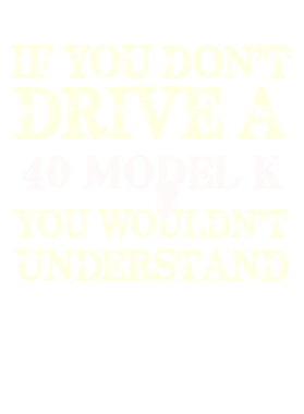 https://d1w8c6s6gmwlek.cloudfront.net/cargeektees.com/overlays/138/183/1381834.png img