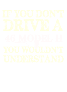 https://d1w8c6s6gmwlek.cloudfront.net/cargeektees.com/overlays/138/184/1381847.png img