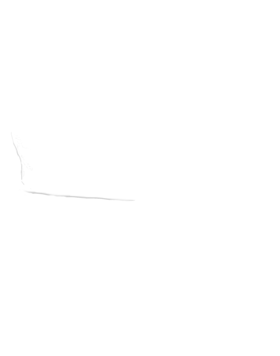 https://d1w8c6s6gmwlek.cloudfront.net/cargeektees.com/overlays/150/031/15003131.png img