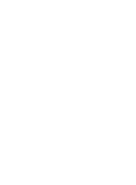 https://d1w8c6s6gmwlek.cloudfront.net/cargeektees.com/overlays/155/928/1559281.png img