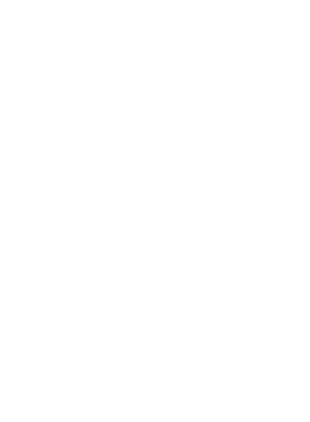 https://d1w8c6s6gmwlek.cloudfront.net/cargeektees.com/overlays/155/932/1559320.png img