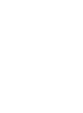 https://d1w8c6s6gmwlek.cloudfront.net/cargeektees.com/overlays/170/247/17024704.png img