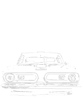 https://d1w8c6s6gmwlek.cloudfront.net/cargeektees.com/overlays/174/815/1748155.png img