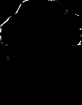 https://d1w8c6s6gmwlek.cloudfront.net/cargeektees.com/overlays/175/014/17501478.png img