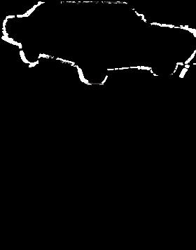 https://d1w8c6s6gmwlek.cloudfront.net/cargeektees.com/overlays/175/015/17501583.png img
