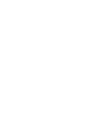 https://d1w8c6s6gmwlek.cloudfront.net/cargeektees.com/overlays/175/025/17502584.png img