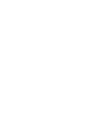 https://d1w8c6s6gmwlek.cloudfront.net/cargeektees.com/overlays/177/471/17747133.png img