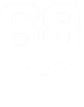 https://d1w8c6s6gmwlek.cloudfront.net/cargeektees.com/overlays/177/910/17791012.png img