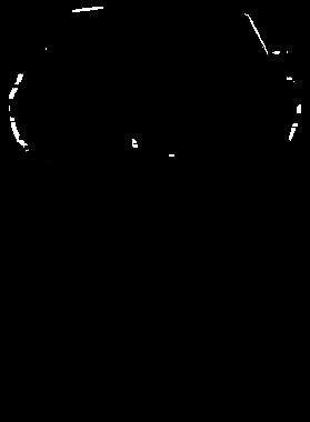 https://d1w8c6s6gmwlek.cloudfront.net/cargeektees.com/overlays/178/419/17841995.png img