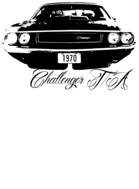 https://d1w8c6s6gmwlek.cloudfront.net/cargeektees.com/overlays/179/235/17923522.png img
