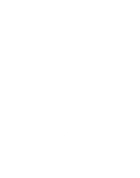 https://d1w8c6s6gmwlek.cloudfront.net/cargeektees.com/overlays/180/918/1809186.png img