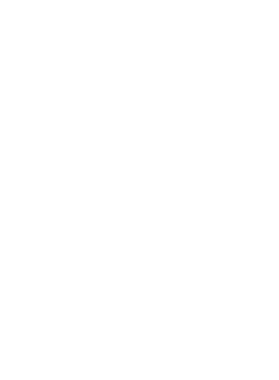 https://d1w8c6s6gmwlek.cloudfront.net/cargeektees.com/overlays/196/034/19603432.png img