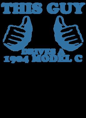 https://d1w8c6s6gmwlek.cloudfront.net/cargeektees.com/overlays/200/599/2005990.png img