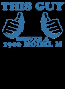 https://d1w8c6s6gmwlek.cloudfront.net/cargeektees.com/overlays/200/600/2006007.png img