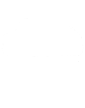 https://d1w8c6s6gmwlek.cloudfront.net/cargeektees.com/overlays/210/971/2109712.png img