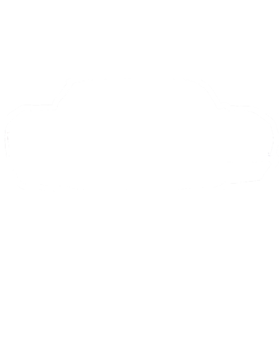 https://d1w8c6s6gmwlek.cloudfront.net/cargeektees.com/overlays/210/975/2109751.png img